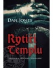 Rytíři templu (Dan Jones)