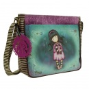 Gorjuss cross body kabelka Little Song