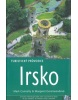 Irsko (Mark Connolly; Margaret Greenwoodová)