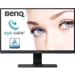 "BENQ LED Monitor 23,8"" BL2480"
