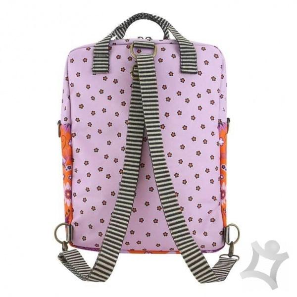 9266ef1b40a8f Gorjuss Fiesta batoh na rameno Cobwebs - Školské tašky - Školské ...
