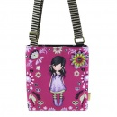 Gorjuss Fiesta kabelka Cross body You Brought Me Love