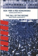Rok 1989 a pád komunismu / The Fall of the Regime (František Kressa)