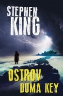 Ostrov Duma Key (Stephen King)