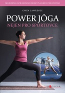 Power jóga (Gwen Lawrence)