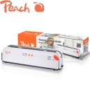 PEACH Viazač Thermal Binder PB200-70