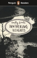 Penguin Reader Level 5: Wuthering Heights (Emily Brontë)