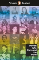 Penguin Reader Level 4: Women Who Changed the World