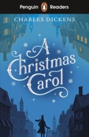 Penguin Reader Level 1: A Christmas Carol (Charles Dickens)