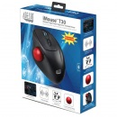 ADESSO iMouse T30, Ergonomic wireless Mouse