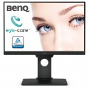 "BENQ BL2381T, LED Monitor 22,5"" black"