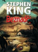 Beznaděj (Stephen King)