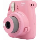 Fujifilm Instax Mini 9 blu rose 16607135
