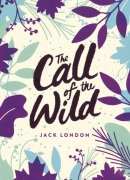 The Call of the Wild (Jack London)
