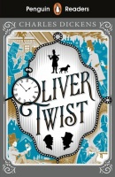 Penguin Readers Level 6: Oliver Twist (Charles Dickens)