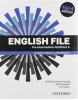New English File, 3rd Pre-Intermediate MultiPACK A (2019 Edition) (Oxenden, C - Latham Koenig, Ch. - Seligson, P.)