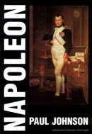 Napoleon (Paul Johnson)