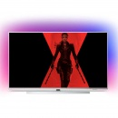 "PHILIPS 50"" Android smart 4K LED TV 50PUS7304/12"