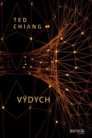 Výdych (Ted Chiang)