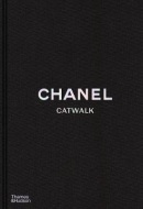 Chanel Catwalk: The Complete Collections (1983–2020) (Patrick Mauries)
