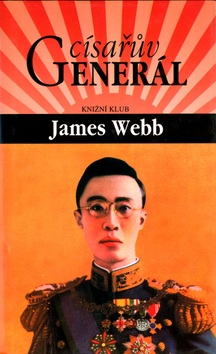 Císařův generál (James Webb)