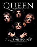 Queen All the Songs (Benoit Clerc)