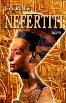 Nefertiti (Guy Rachet)