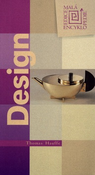 Design (Thomas Hauffe)