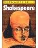 Shakespeare (Nick Groom;  Piero)