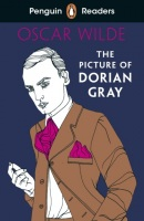 Penguin Readers Level 3: The Picture of Dorian Gray (Oscar Wilde)