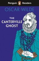 Penguin Readers Level 1: The Canterville Ghost (Oscar Wilde)