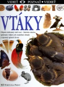 Vtáky (David Burnie)
