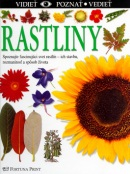 Rastliny (David Burnie)