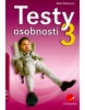 Testy osobnosti 3 (Mark Parkinson)