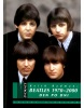 Beatles 1970 - 2000 Den po dni (Keith Badman)