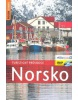 Norsko (Phil Lee)