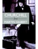 Churchill (Martin Gilbert)