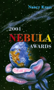 Nebula 2001 (Nancy Kress; Karel Řepka)