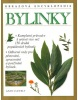 Bylinky (Andi Clevely)