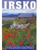 Irsko (Tom Downs)