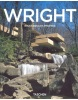 Wright (Pfeiffer)