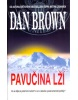 Pavučina lží (Dan Brown)
