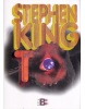 To (Stephen King)