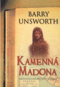 Kamenná madona (Barry Unsworth)