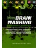 Brain washing (Kathleen Taylorová)