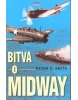Bitva o Midway (Peter.C. Smith)