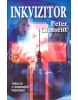 Inkvizitor (Peter Clement)