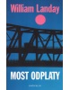 Most odplaty (William Landay)