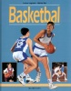 Basketbal (Lucien Legrand; Michel Rat)