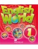 English World 1 DVD-ROM (Hocking Liz, Bowen Mary)